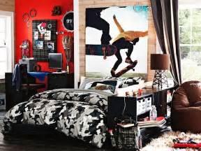 Boy Teenage Bedroom Ideas Teenage Boys Rooms Inspiration 29 Brilliant Ideas