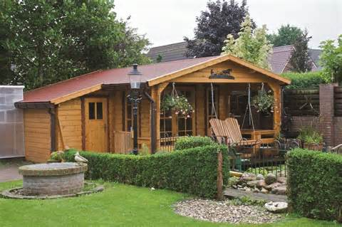 how to construct a log cabin for your need logcabins