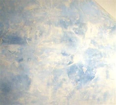 easy faux painting techniques faux painting techniques for walls cool blues warm