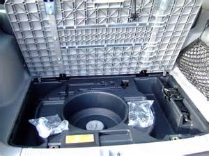 How Much Does A Toyota Matrix Weigh Size Spare Tire Replacement On 1st Matrix What