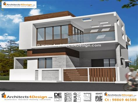 Duplex House Plans 30x40 Lake Shore Villas Designer | duplex house plans 30x40 lake shore villas designer