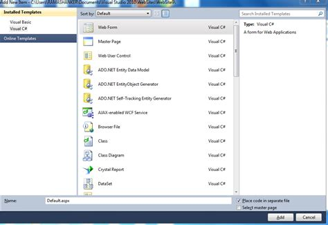 xml tutorial in asp net how to create xml file and display the xml file data in