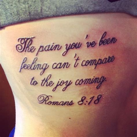 tattoo pain comparison quot the you ve been feeling can t compare to the