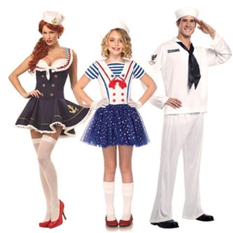 nautical dress up theme image gallery nautical costumes