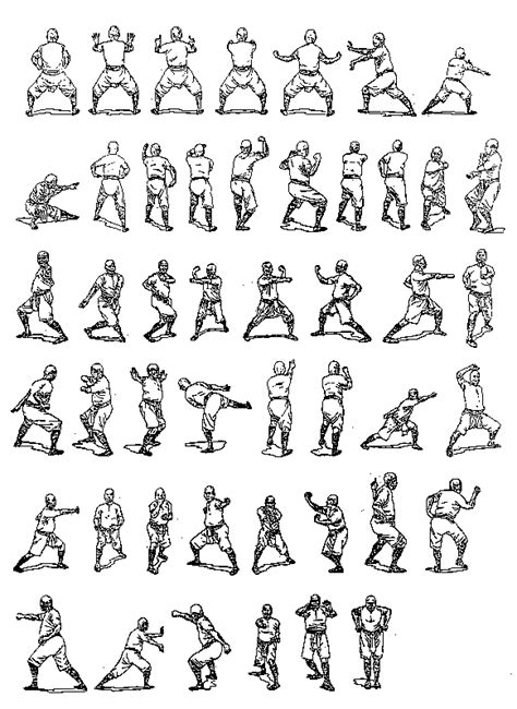 kungfu2 kung fu bistro