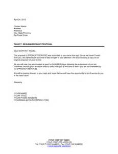 Resubmission Cover Letter by Resubmission Of Template Sle Form