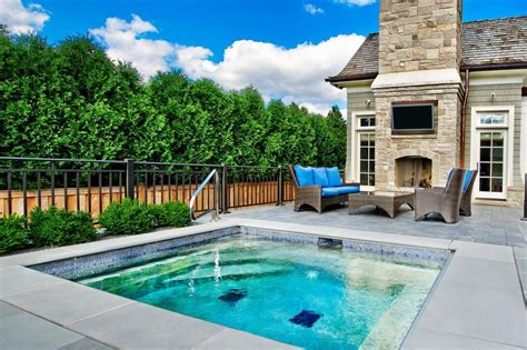 online pool design online small inground pool design latest hd pictures