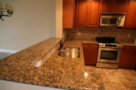 Whi To Match Tropical Brown Granite - 23 best baltic brown images on kitchen