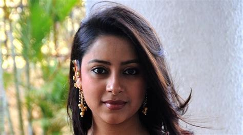 bollywood actress death list bollywood star committed suicide after massive guilt just