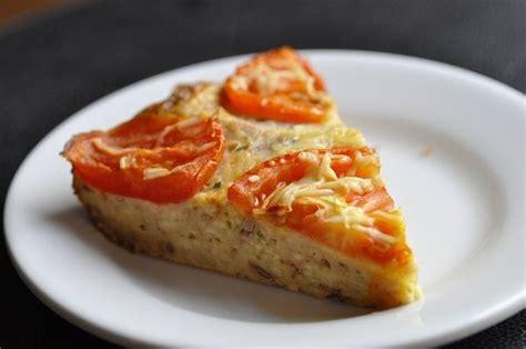 comment cuisiner la saumonette 1000 id 233 es 224 propos de cake sal 233 sans gluten sur