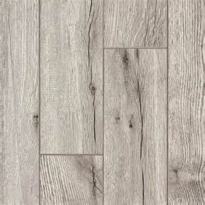 laminate and vinyl flooring vinyl wood plank lumber