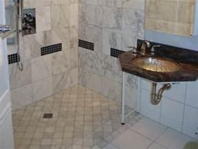 handicap bathroom design ideas well ada steps accessible wet room walk roll shower for