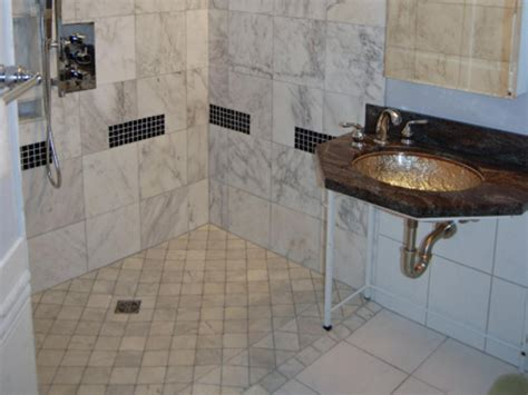 ada bathroom design ada compliant bathroom layouts bathroom design choose