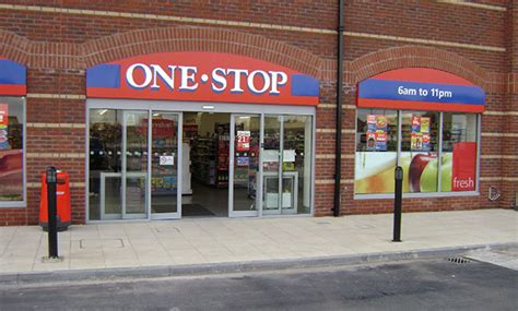 one stop bathroom shop paragon one stop picks paragon s one stop shop solution