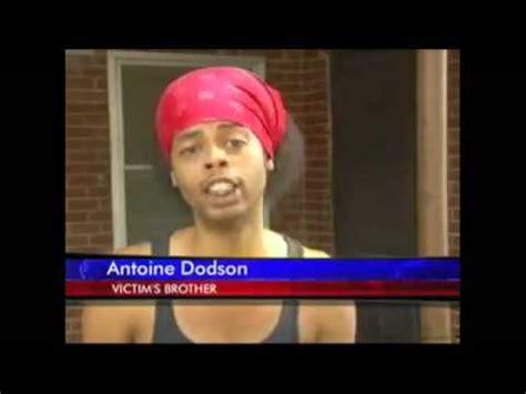 antoine dodson bed intruder song best remix antoine dodson bed intruder song youtube