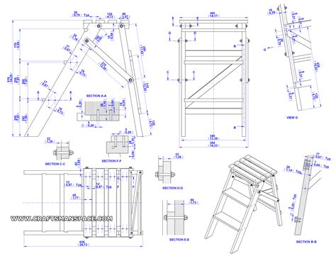 Wooden Park Benches For Sale Woodwork Wooden Wood Ladder Plans Plans Pdf Download Free