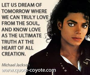 michael jackson biography quotes a legacy of love and compassion erika kind
