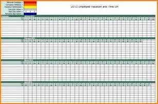 employee attendance template 2016 employee attendance calender calendar template 2016
