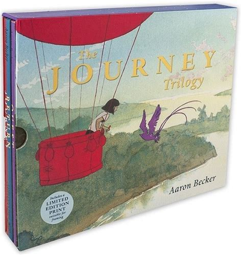 journey journey trilogy 1 1406355348 the whole story 60 book box sets and collections starring mighty girls a mighty