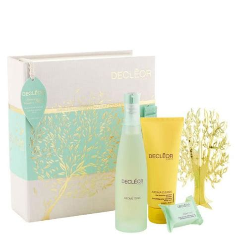 Sho Natur Hair Tonic decl 201 or wonders of nature aroma tonic gift set 3 products