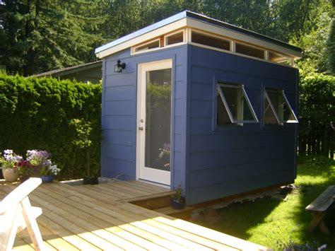 modern shed kit    prefab shed garden shed tool