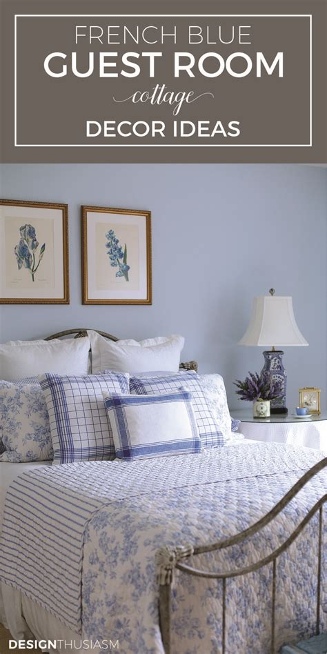 Guest Bedroom Ideas Vintage 17 Best Ideas About Guest Room Essentials On
