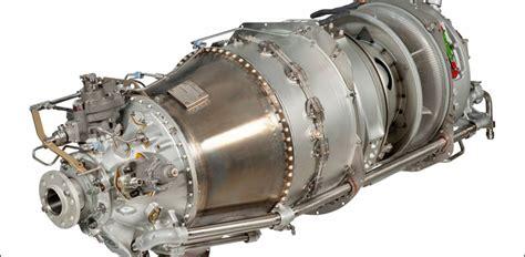 pratt whitney pt6a 114 turbine engine cessna 208b 50 year old pt6 engine upgraded with latest technologies