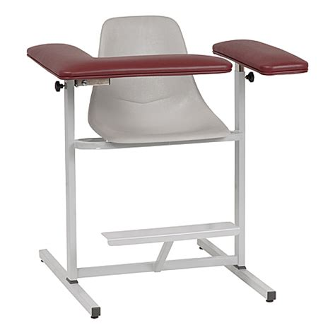 custom comfort medtek custom comfort medtek blood draw chair blood donor beds