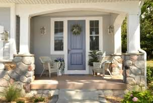 Colonial Front Porch Designs Colonial Front Porch Furniture Style Outdoor Designs