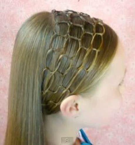 los mejores peinados de fiesta para ni as youtube mejores peinados para ni 241 as