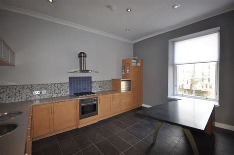 3 bedroom flats to rent in glasgow west end property to rent in dowanhill g12 ruthven street