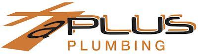 Aplus Plumbing by Veolia Mbt Woodlawn Hydraulics A Plus Plumbing