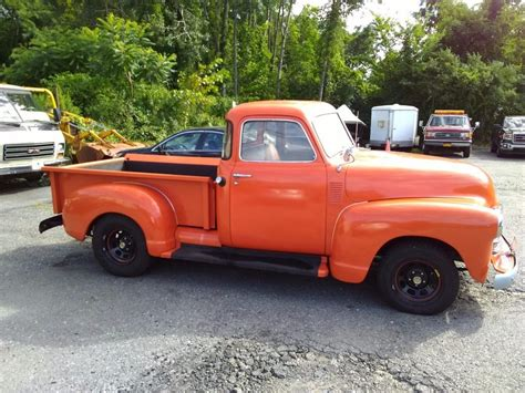 chevy truck bed for sale custom bed 1950 chevrolet pickup 3100 custom for sale