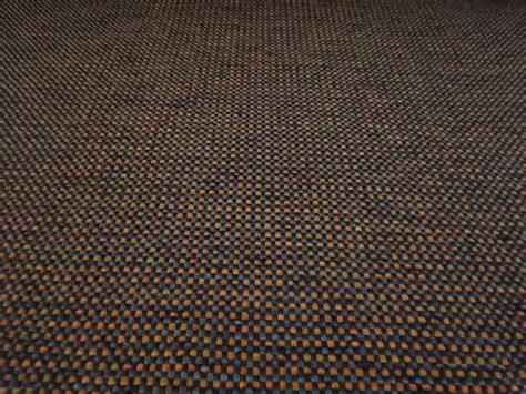 herman miller upholstery fabric 8 yds vintage herman miller upholstery fabric alexander