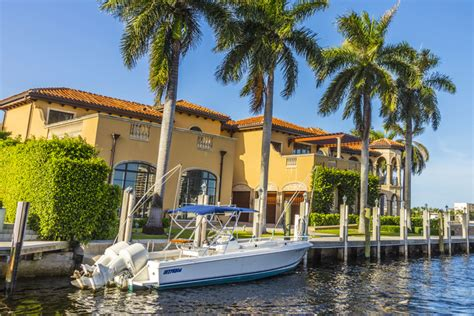 marco island waterfront homes for sale buymarco
