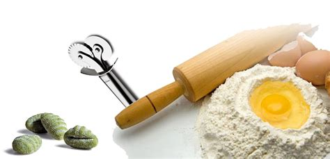 corsi cucina eutica perch 233 personalizziamo i nostri corsi di cucina