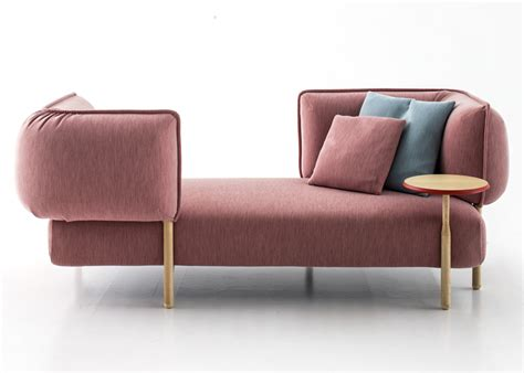 love couch furniture love me tender by patricia urquiola for