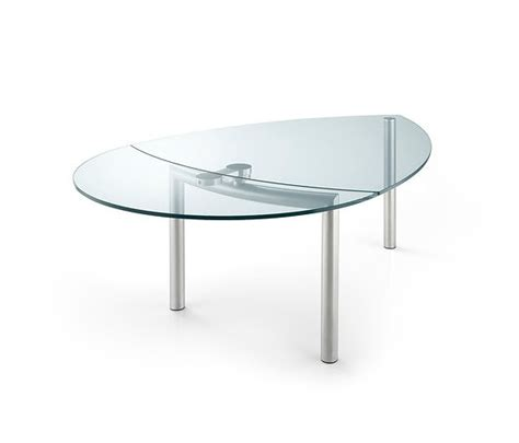 tavoli reflex reflex policleto dining table
