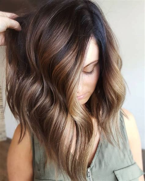 learn to choose the best haircolor redken hairstyle videos tips best 20 redken color formulas ideas on pinterest