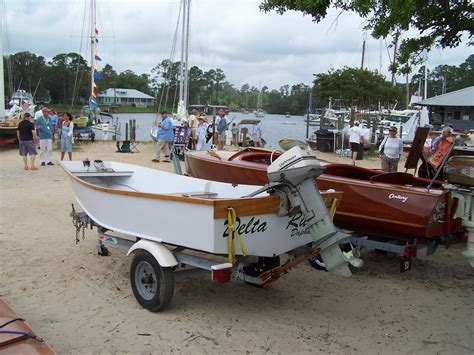 boat show maine 2017 2017 perdido wooden boat show main forum messing about