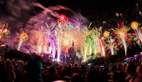 best place to see new year top 10 best places in the world to see in new years