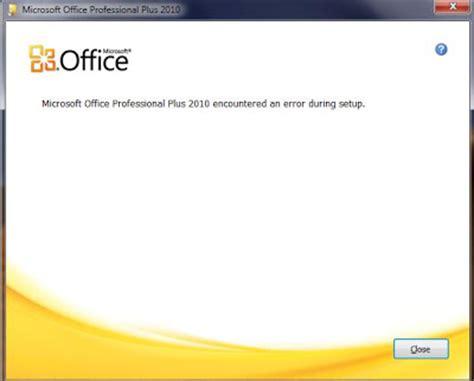dropbox the installer encountered error 2 cara mengatasi error quot encountered an error during setup
