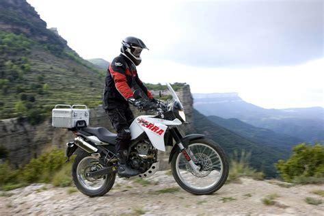 Motorrad In Deutschland Kaufen Und In österreich Anmelden by Motorrad Occasion Derbi Terra 125 Kaufen