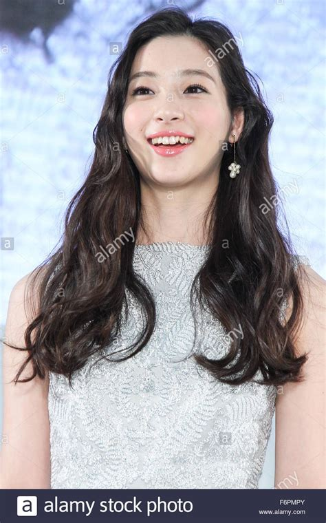 who is the asian actress in the 2015 viagra commercial rika adachi nov 16 2015 japanese actress rika adachi