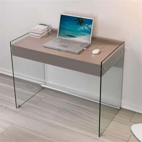 scrivania on line scrivania pezzani mydesk 0 80 vendita on line scrivanie