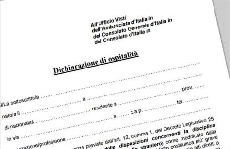 test di italiano per carta di soggiorno esempi l esperto risponde il portale dell immigrazione e degli