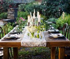 1000 images about table designs on pinterest dinner