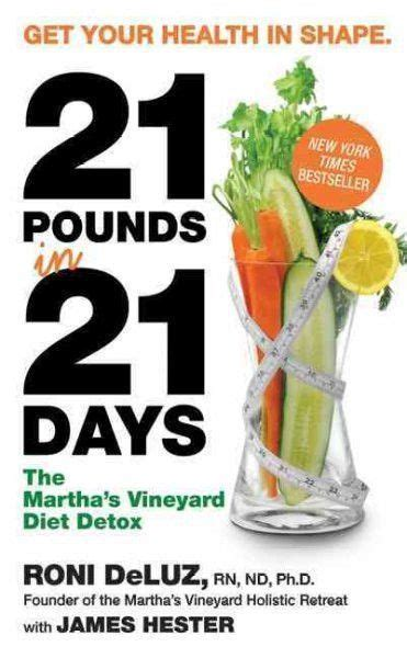 Juice Based Detox Diet Lose 20 Pounds by 25 Best Ideas About Diet On Diet