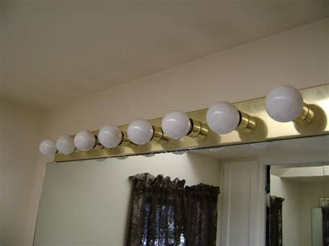 8 bulb bathroom light fixture 8 bulb brass bathroom light fixture saanich victoria