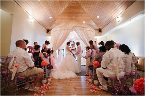 wedding venues capacity 300 palm wedding venues with capacity of 10 100